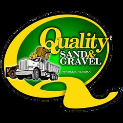 Quality Sand & Gravel L.L.C.